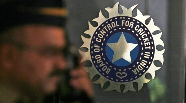 BCCI exposed players' personal sensitive data