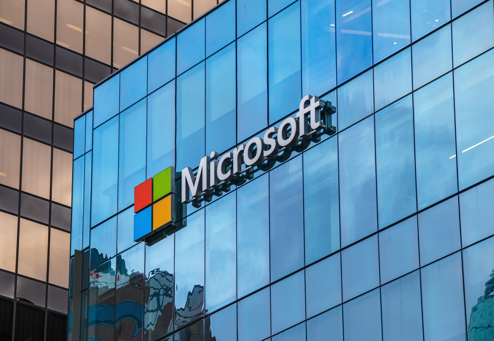 Microsoft Careers Site Was Vulnerable to Attack