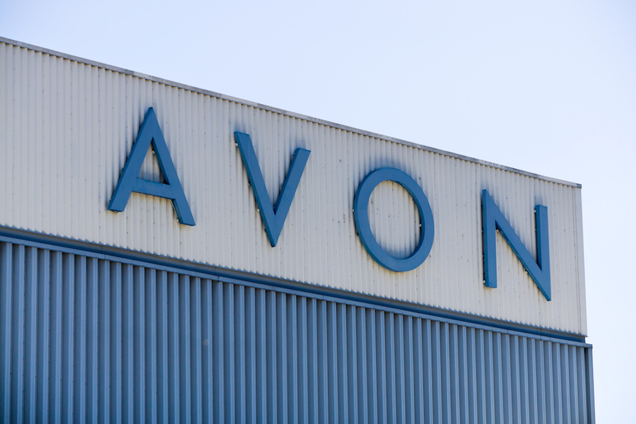 Avon Brazil Leaked Sensitive Data Of 600K Customers
