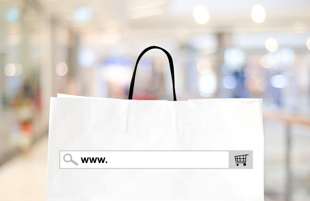 French Online Store Still Leaks 13M Customer Data